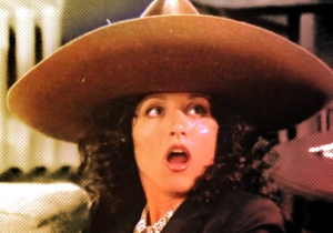 What's The Deal With The Urban Sombrero? 'Seinfeld' Writers On Inventing The Hat That Almost Became Real