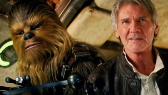 'Star Wars: The Force Awakens' has ended its North American run. Here's how much it made.