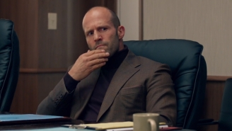 Paul Feig Has An Idea For A 'Spy' Sequel And It Involves Way More Jason Statham