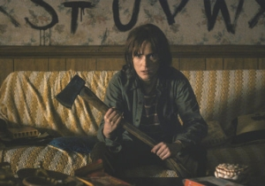 Here's All The TV And Films Coming To Netflix In July, Including 'Stranger Things'