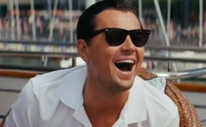Real-Life 'Wolf Of Wall Street' Jordan Belfort Made A Parody Video For The GameStop-Reddit Stock Market Saga