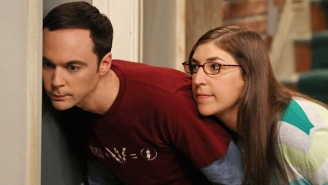 CBS announces premiere dates for 'Big Bang Theory,' 'NCIS' and fall line up