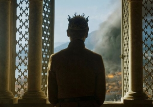 'Game Of Thrones' Fans Are Very Worried About One Missing Character
