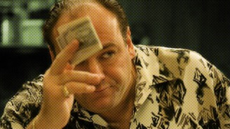 Ranking Tony Soprano's Worst Business Decisions