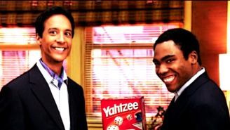 Troy And Abed's Best Friendship Moments, Ranked