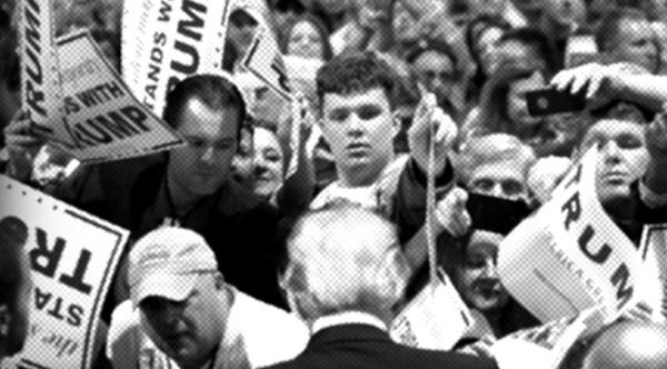 trump-signs-uproxx