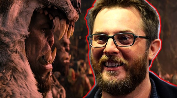 warcraft-feat-uproxx
