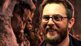 'Warcraft' Director Duncan Jones Says He'd Be Into Making A Sequel
