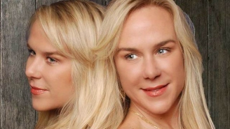 The Insane Details Of How An Identical Twin Allegedly Murdered Her Sister