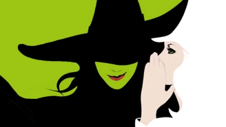 Mark your calendar: the 'Wicked' movie just got a release date