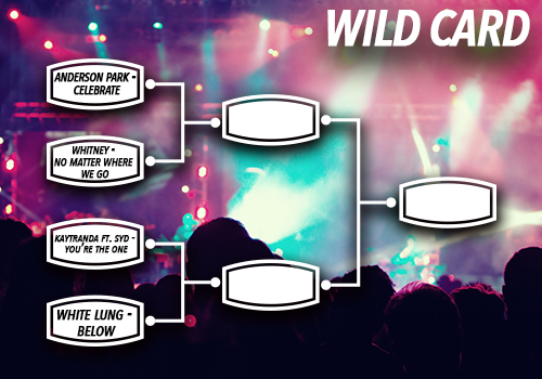 wildcrard-bracket-uproxx