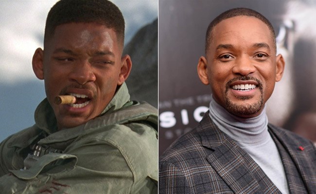 will-smith-ID