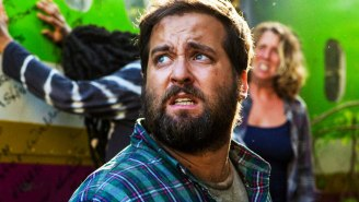 'Wrecked' Reimagines 'Lost' As A Comedy Filled With Hopeless Morons