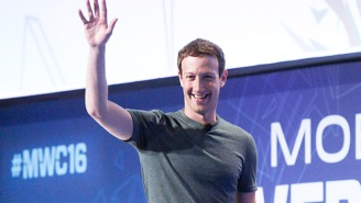 Mark Zuckerberg's Neighbors Are Pissed Off About A Big Wall He's Building Around His Hawaiian Estate