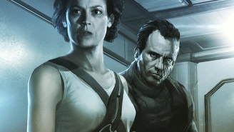 Neill Blomkamp's revisionist 'Alien 5' could be the worst thing to happen to the series