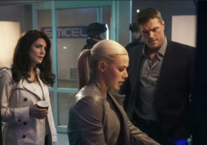 Watch WWE's Edge And Lana In The World Premiere Trailer For 'Interrogation'