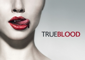 HBO's 'True Blood' will become a musical