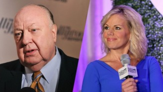 Fox News Will Pay Gretchen Carlson $20 Million In Settlement, And Will Publicly Apologize To Her