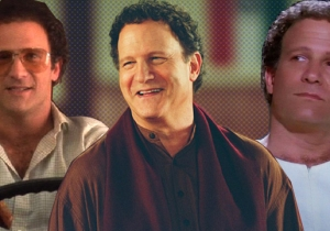 Explore The Albert Brooks Filmography With This Detailed Guide