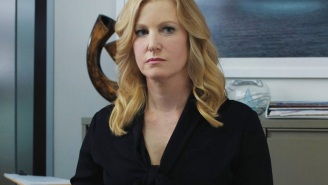 3 years later, Anna Gunn reflects on 'Breaking Bad' backlash: 'It was painful'