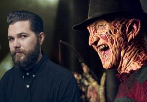 'Ask Drew' looks at which horror remake might be a perfect fit for Robert Eggers