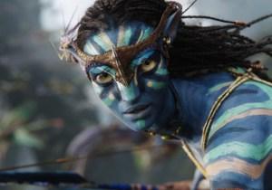 The 'Avatar' Sequels Will All Feature A Familiar Villain