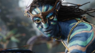 James Cameron Reveals Why He Needed To Make So Many 'Avatar' Sequels