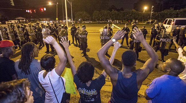 baton-rouge-protests