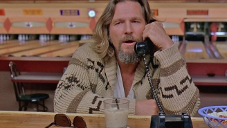 Familiarize yourself with the real-life Dude, 'Big Lebowski' inspiration Jeff Dowd
