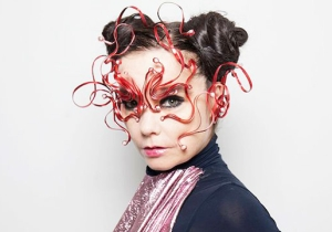 Bjork Shares Her Own Sexual Harassment Experience Amid Public Outcry Against Harvey Weinstein And More