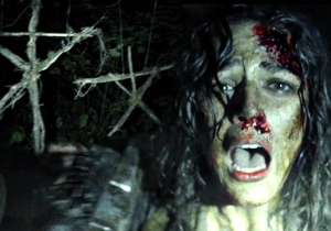Does the world need a 'Blair Witch' sequel?