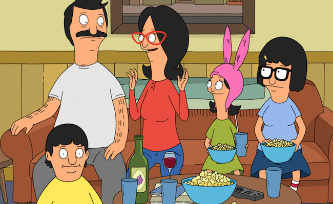 Bobs Burgers Christmas Episodes.All The Bob S Burgers Christmas Episodes Ranked