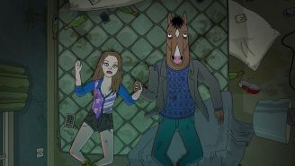 'BoJack Horseman': Reviewing every season 3 episode of Netflix's best show