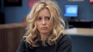 Ranking The Times Britta Britta'd A Situation On 'Community'
