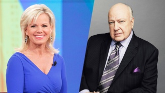 Gretchen Carlson Secretly Recorded Roger Ailes For A Year, And Other Revelations From NYMag's Exposé