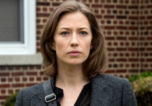 'Avengers: Infinity War' Adds 'The Leftovers' Star Carrie Coon As One Of Its New Villains