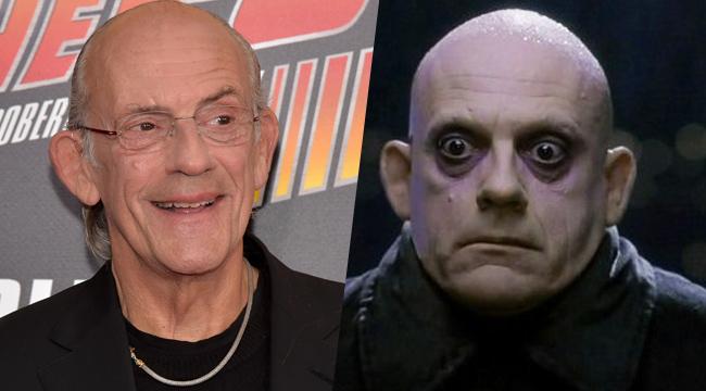 Christopher-Lloyd-Uncle-Fester-Addams