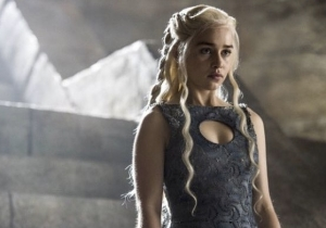 HBO Finally Announced The Official Return Date For 'Game Of Thrones' Season 7