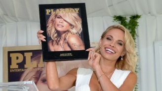 Los Angeles Police Are Searching For The Victim Of Dani Mathers' Body-Shaming Snapchat