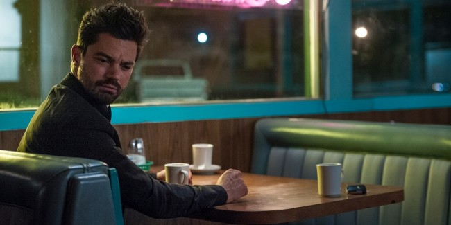 Dominic-Cooper-as-Jesse-in-Preacher-sundowner