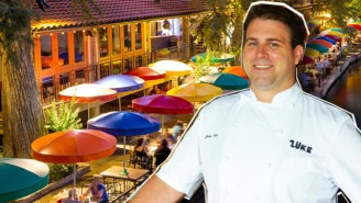 Chef John Russ Shares Fifteen 'Can't Miss' Food Experiences In San Antonio