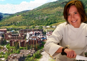 Chef Kelly Liken Shares Fifteen 'Can't Miss' Food Experiences In Vail, Colorado