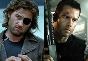 Luc Besson found guilty of plagiarising John Carpenter's 'Escape from New York'