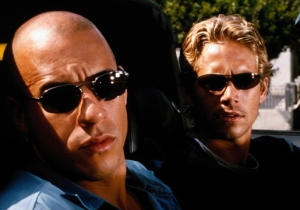 When A Movie You Hated Spawns A Franchise You Love: 'The Fast And The Furious' At 15
