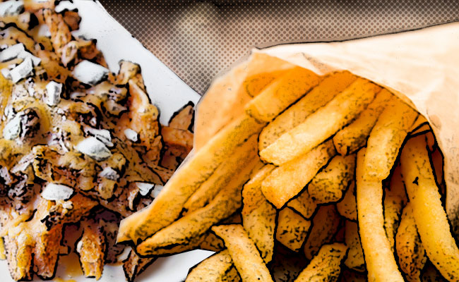 Featured-French-Fries