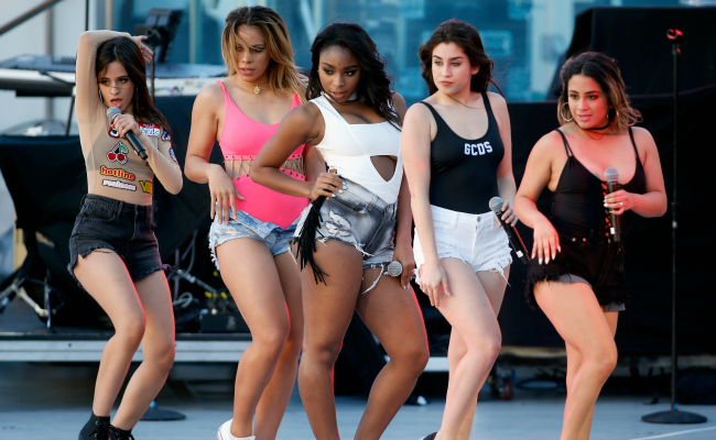 fifth-harmony-napster-voicemail-song