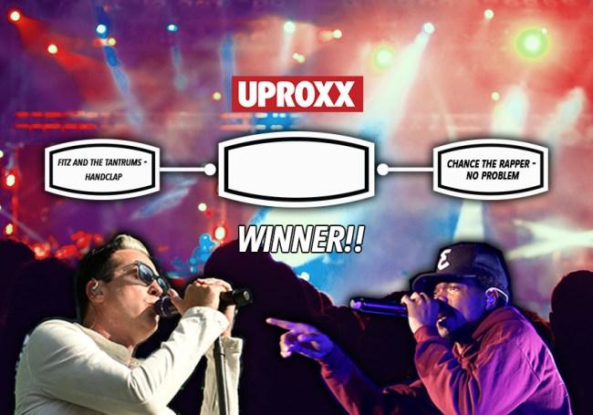 final-2-uproxx