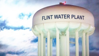 Six Michigan Officials Have Been Criminally Charged For Their Roles In The Flint Water Crisis