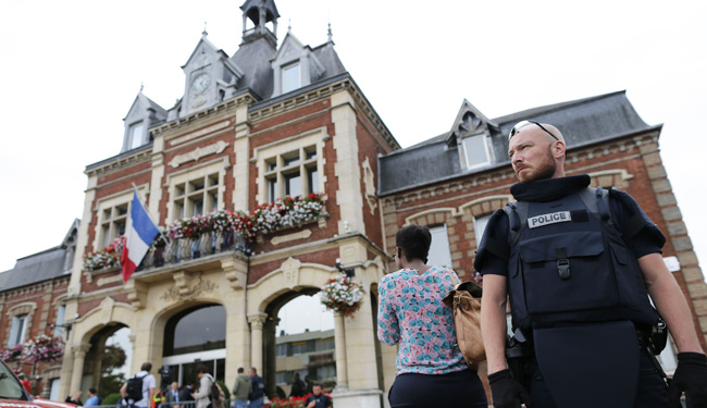 french-church-hostage