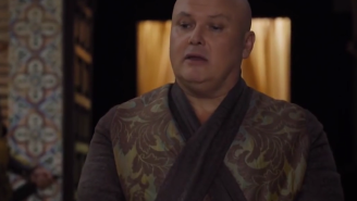 5 'Game of Thrones' characters that are practically unrecognizable to book readers